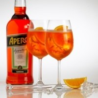 aperol december leans hard on punch rosemary aperol punch the sweeter ...
